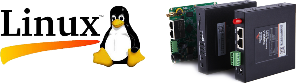 secondary development of Linux