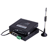 BMR200 Industrial 4G Cellular Router